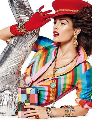 Moda u duginim bojama - Page 2 Moda-grazia-fashion-stil-dana-leto-u-duginim-bojama-1%20(15)