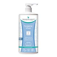 PHARMASEPT Hygienic Shower