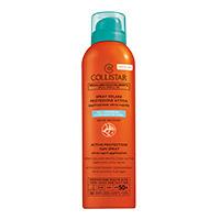 COLLISTAR Sprej za aktivnu zaštitu na suncu SPF 50+