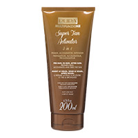 PUPA Multifunction Super Tan Activator 3 in 1