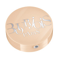 BOURJOIS New Round Box Eyeshadow