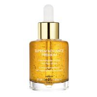 MÉTHODE JEANNE PIAUBERT Supreme Advance Premium serum
