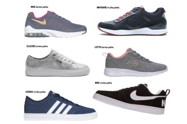 Cheap Adidas Superstar Zenske Planeta C6f24 80de0