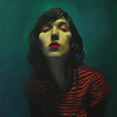 Milan Nenezić slika