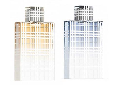 Burberry Brit Summer muški i ženski parfem