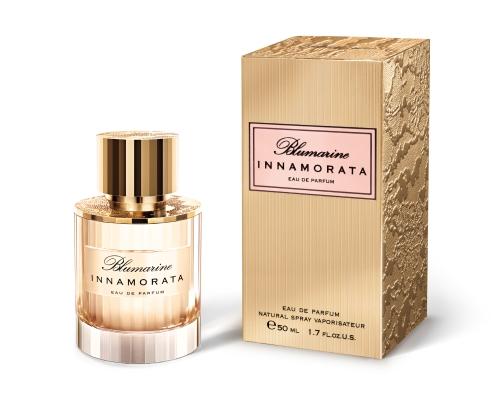 Novi Blumarine parfem Blumarine Innamorata