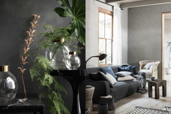 grazia srbija moda lepota lifestyle horoskop h m home nova kolekcija za jesen. Black Bedroom Furniture Sets. Home Design Ideas