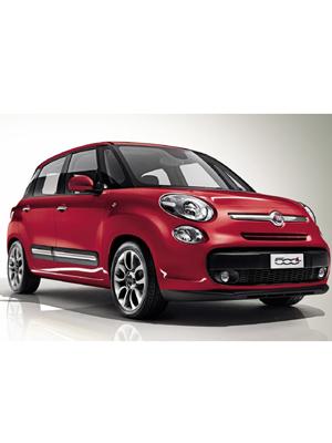 Najbolji globalni radovi autoindustrije na BDW 2013.
