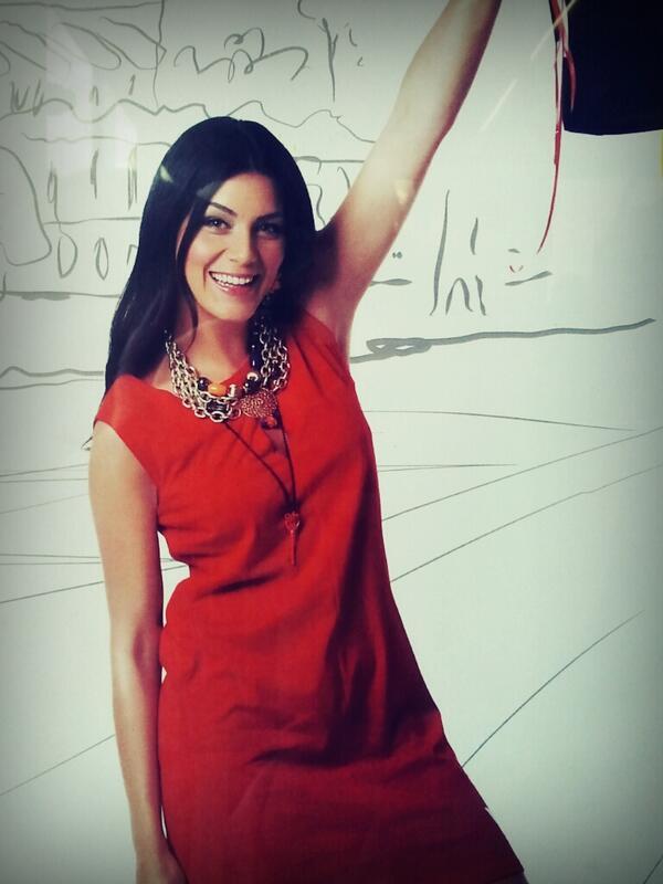 Intervju: Marija Kilibarda