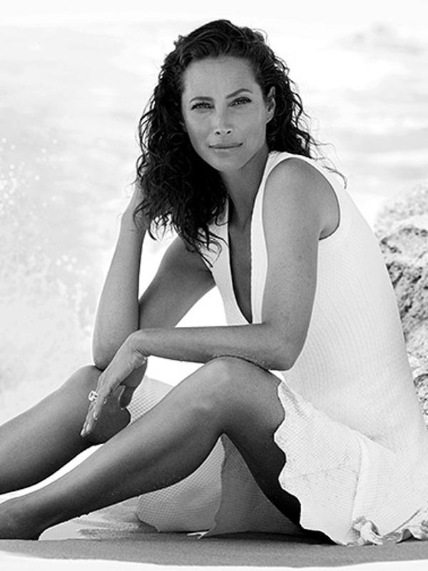 Kristi Tarlington za One&Only Resort