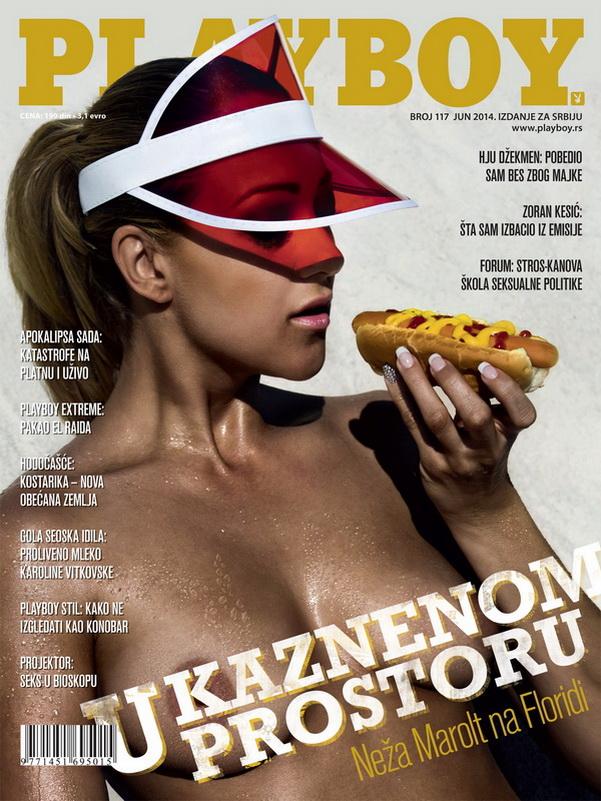 20 pitanja za Zorana Kesića