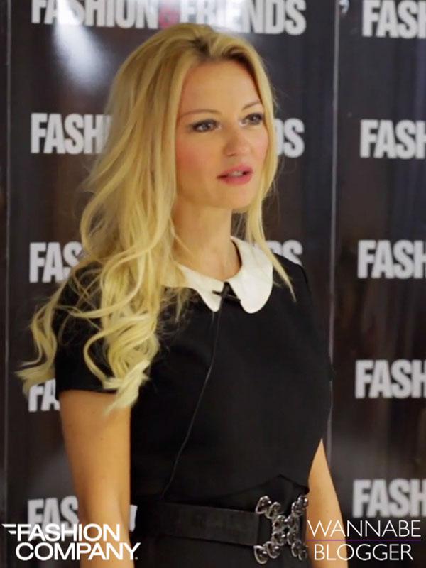 Wannabe Blogger Reality Show:  Beauty postovi i novi modni zadatak