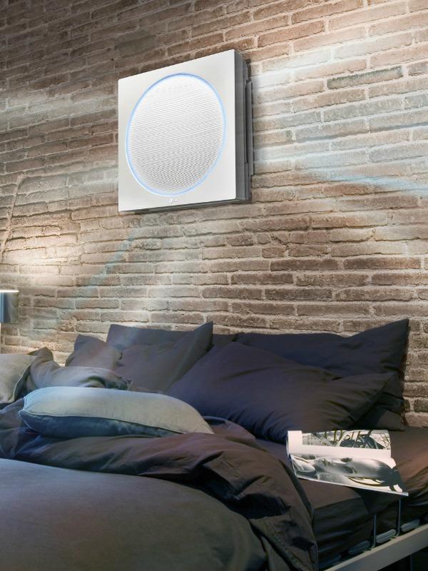 Kako izabrati idealan klima uređaj?