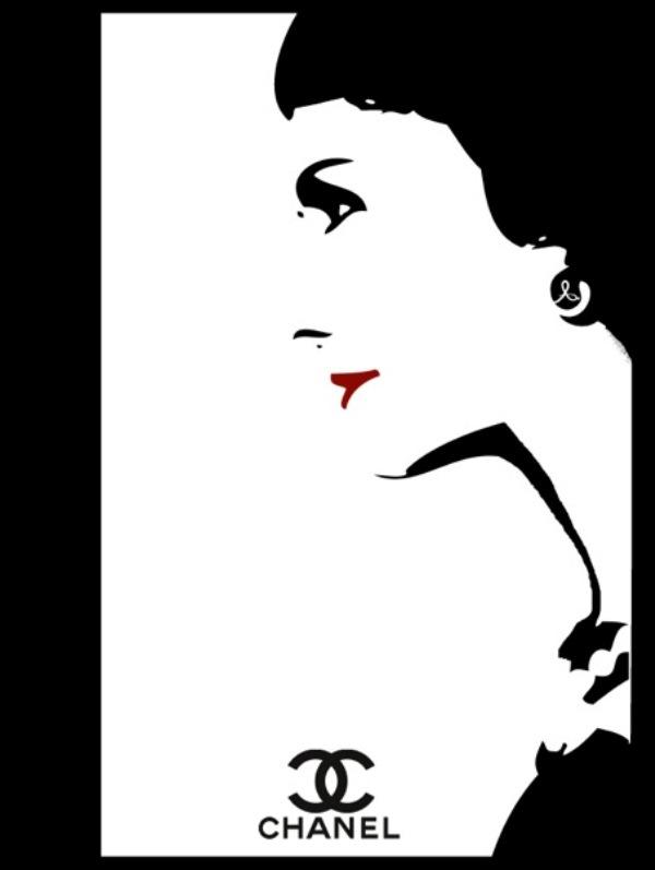 Tako je govorila - Coco Chanel