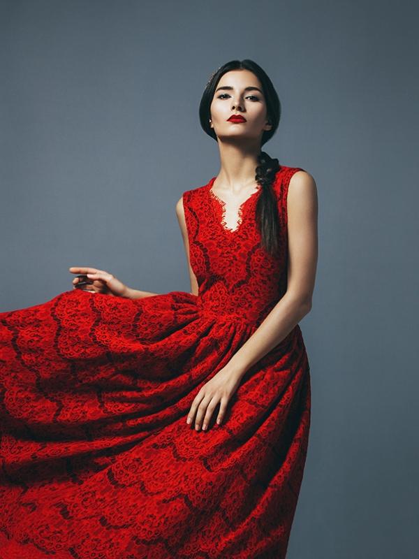 Top 15: haljina za 8. mart