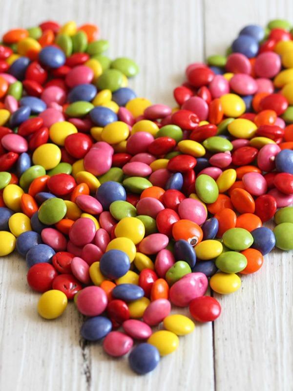 Zašto je dijeta bez slatkiša nemoguća misija?