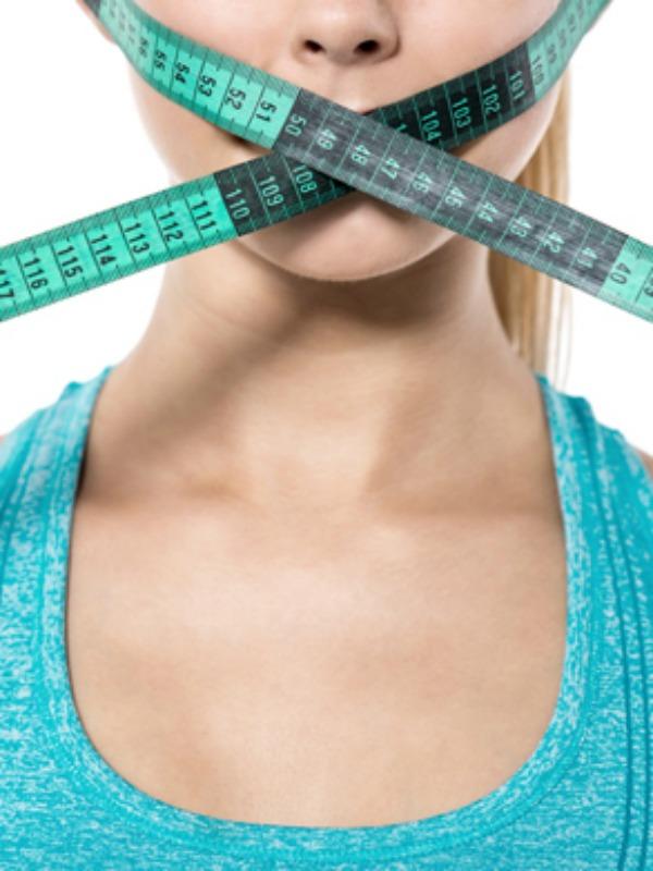 Zašto se gojite ako često držite dijetu – i šta da uradite povodom toga
