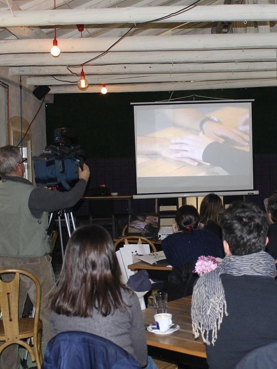 Projekat podrške lokalnim zajednicama u odgovoru na izbegličku krizu