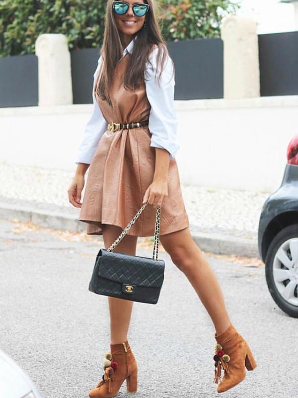 Čizme u koje su zaljubljene sve trendseterke