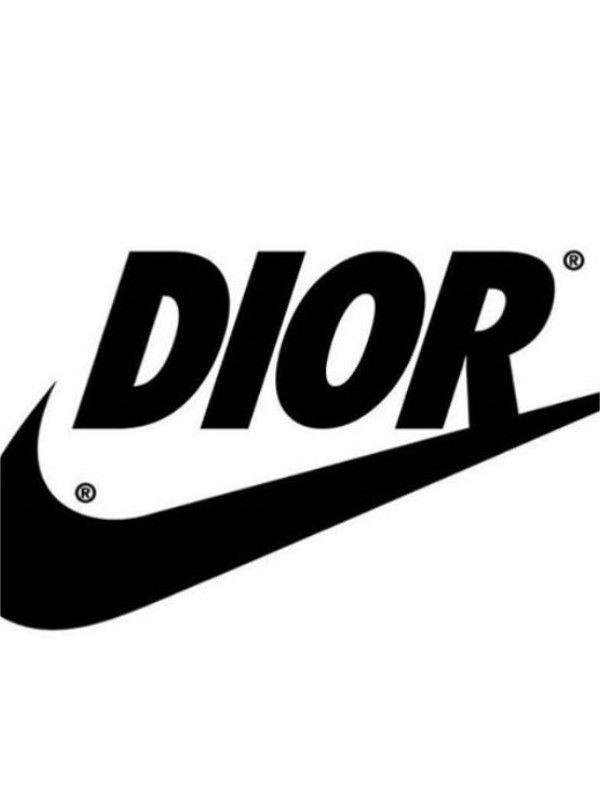 Da li će Dior stvoriti kolekciju sa brendom Nike