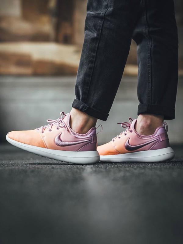 Nike Roshe Two – inspirisane zalaskom sunca