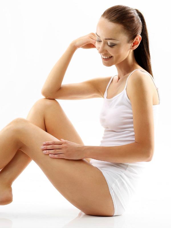 3 saveta kako umanjiti strije na koži