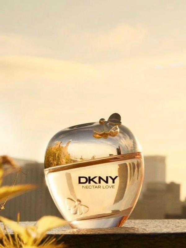 Novi miris kolekcije DKNY
