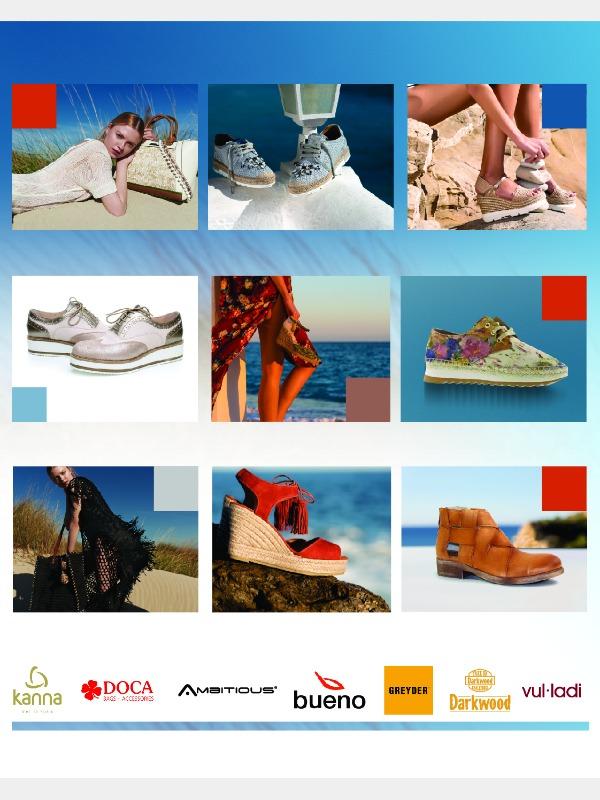 U prodavnicama Doca i Avangardia shoes sve na popustu do -30%!