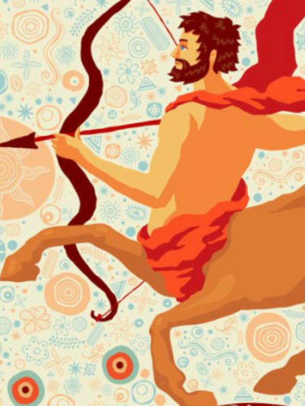 Horoskopski znakovi koji su najopasniji prema partneru