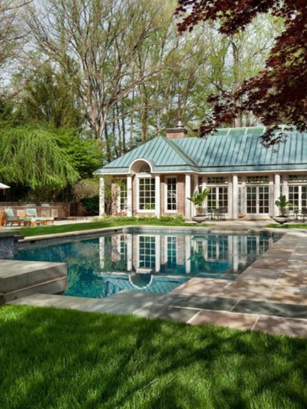 Prodaje se dom Džeki Kenedi
