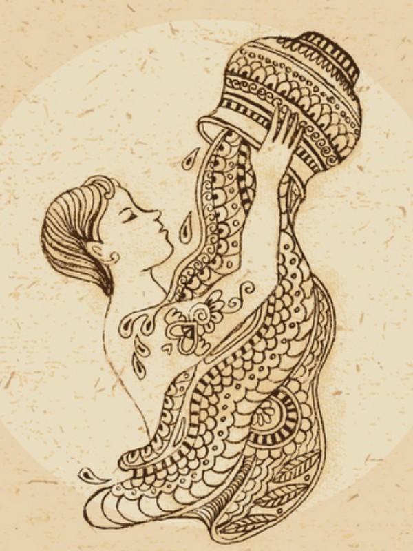Pogled, glas ili ... saznajte koje je tajno oružje svake dame Zodijaka