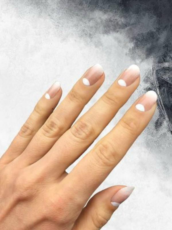 Dizajni za nokte inspirisani predstojećom sezonom serije ''Game of thrones''