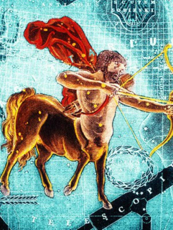 Put do sreće: šta vaš horoskopski znak treba da uradi za prelepu budućnost