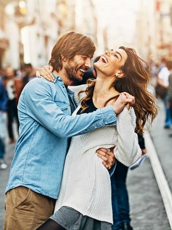6 najstabilnijih parova u horoskopu