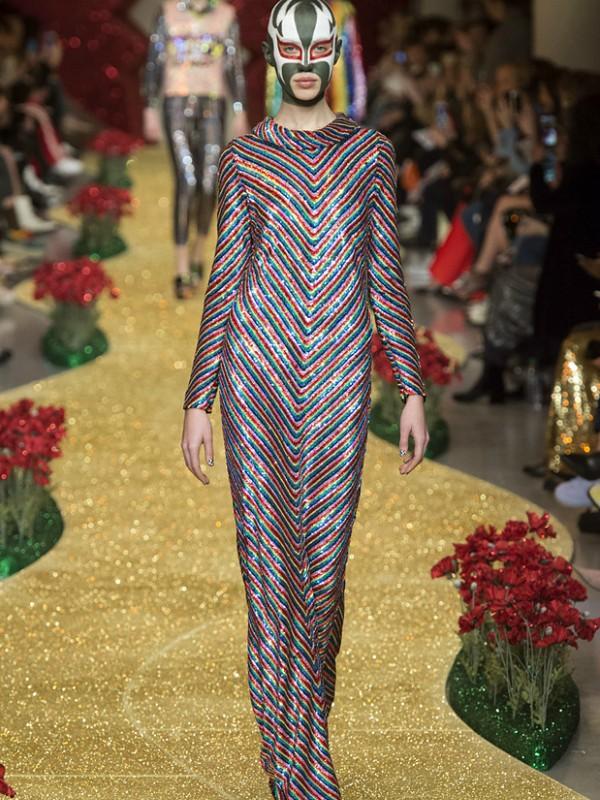 Jesenji trend: odeća inspirisana jednorozima