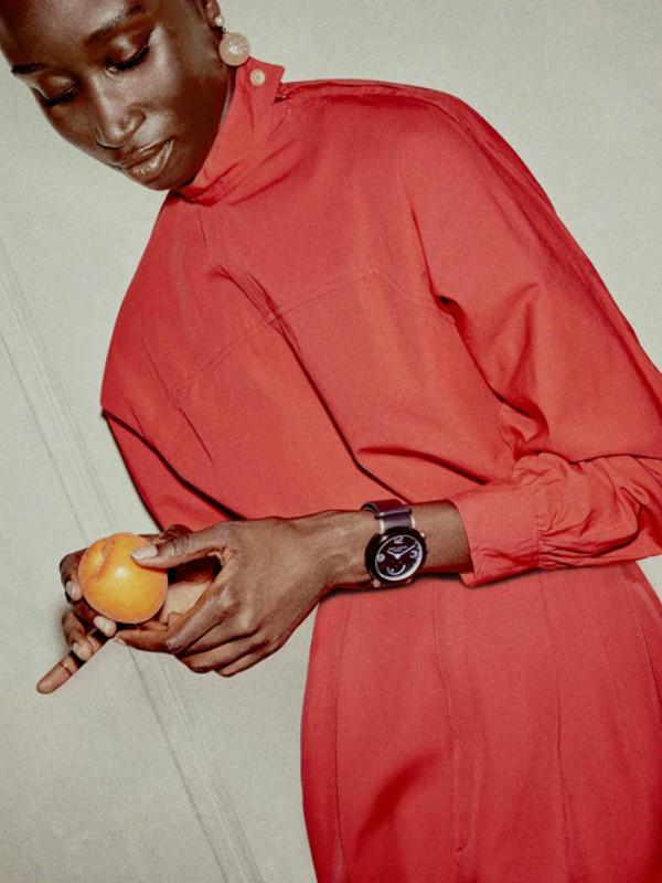 Marc Jacobs predstavio prelepe pametne satove