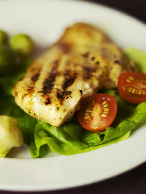 Koliko treba da jedete da biste smršali, ugojili se i održali težinu?