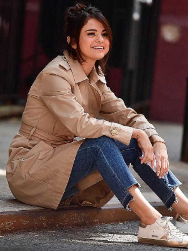 Selena Gomez imala komplikovanu operaciju