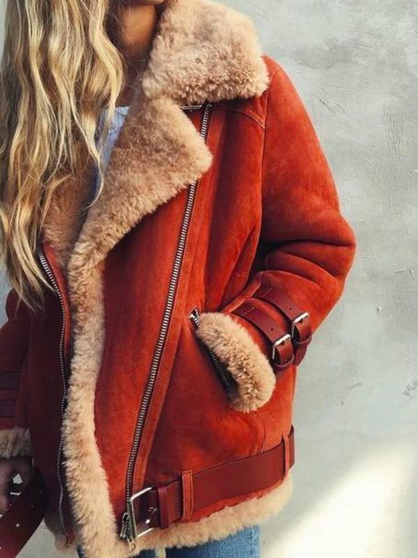 Top 5 - jakni i kaputa za jesenju i zimsku sezonu