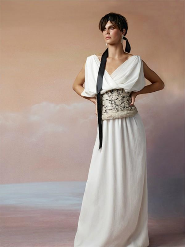 Marin Vakt je postala lice modne kuće Chanel
