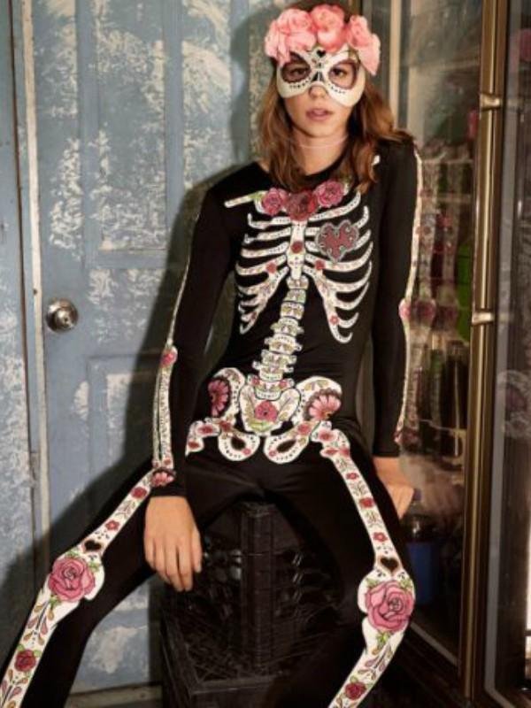 H&M predstavio odlične kostime za Noć veštica