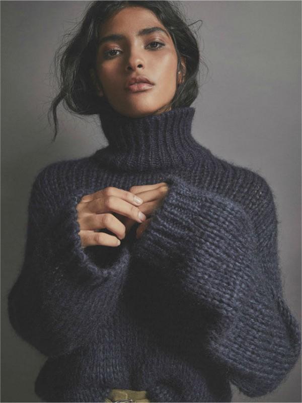 Top 5 najlepših džempera iz high street ponude