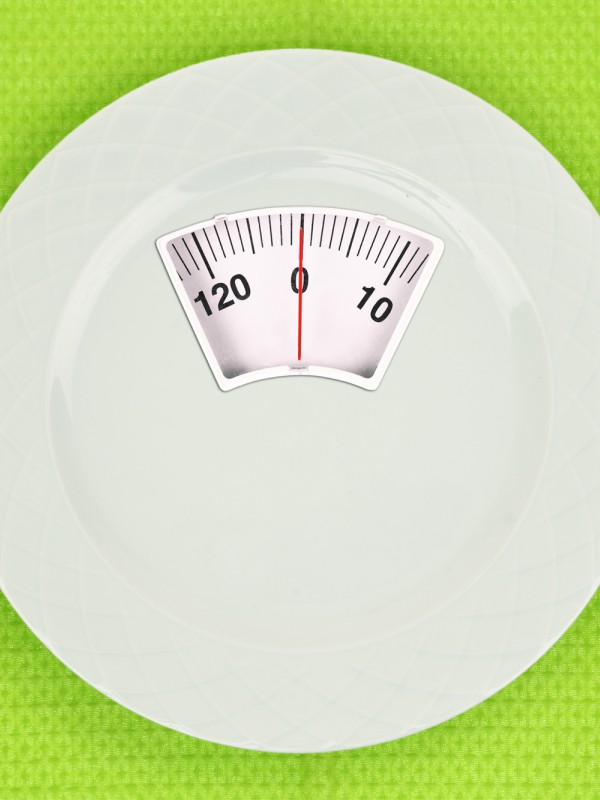 Zašto je detoks gubitak vremena, a ne gubitak kilograma