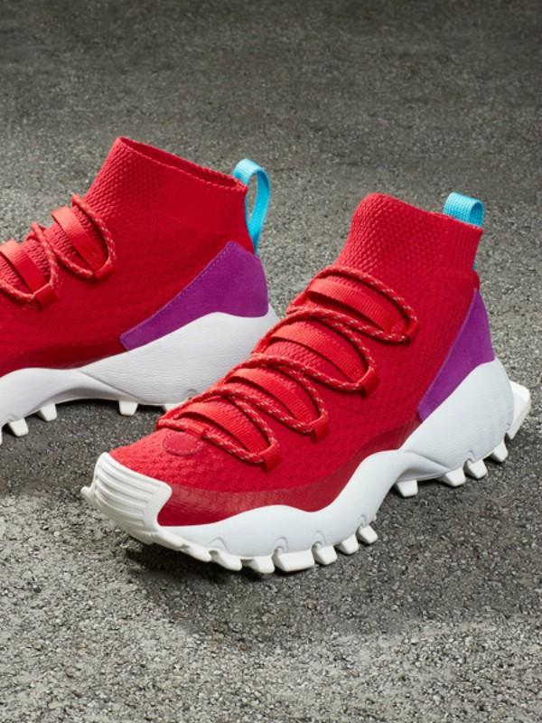 5 vatreno crvenih kultnih modela adidas Originals