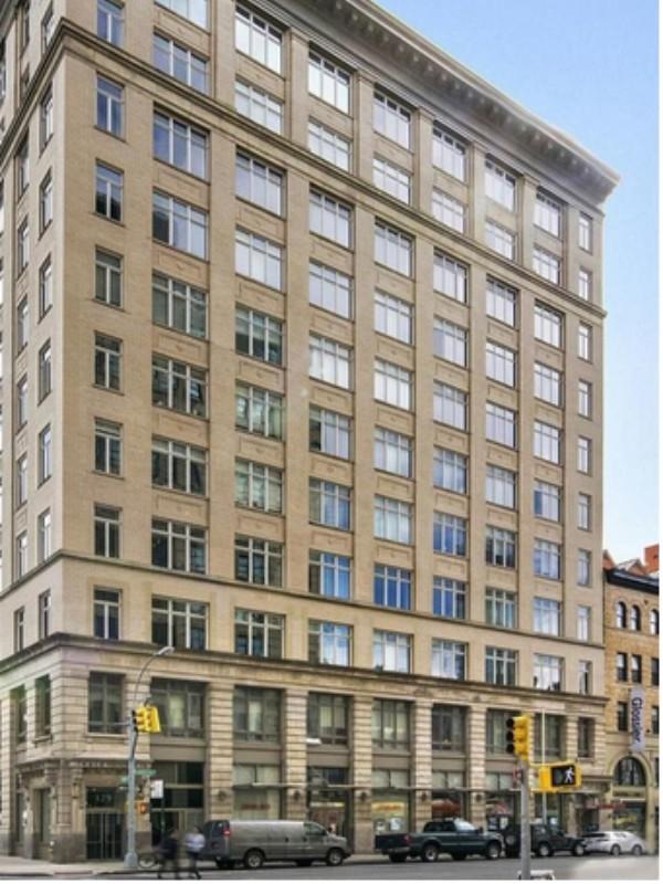 Rijana prodaje svoj dom u Njujorku