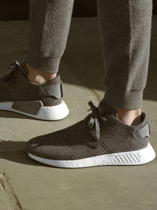 Adidas Originals by Wings + Horns sada i u Beogradu