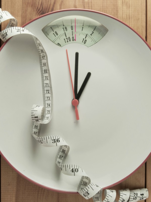 """""""Smem-ne smem"""" – najgori metod za gubljenje kilograma"""