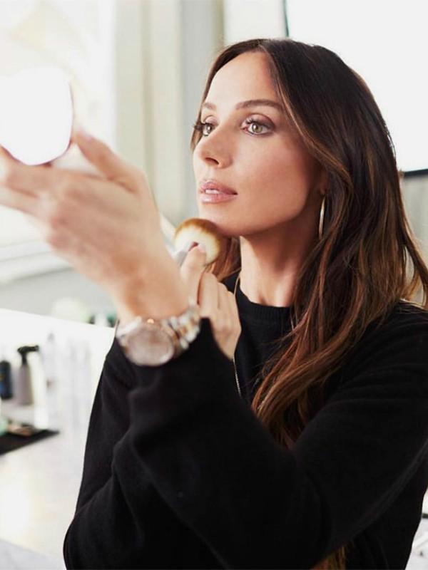3 tajne savršenog tena otkriva šminker Dženifer Lopez