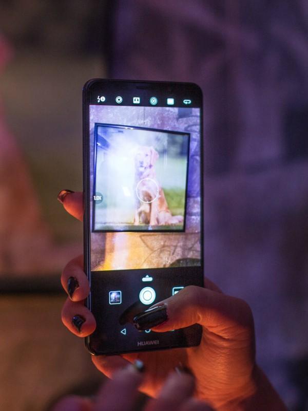 Huawei promenio stvarnost kakvu poznajemo
