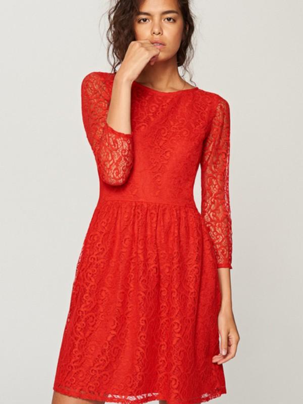Top 5 najlepših haljina iz high street ponude